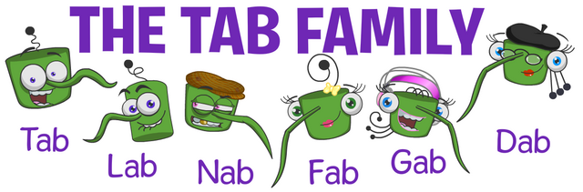 File:Tab Family.png