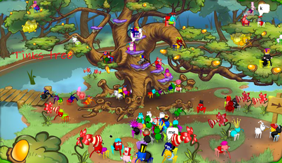 File:Tinks tree.png