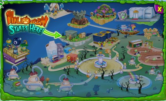 File:Halloween-map-2013.png
