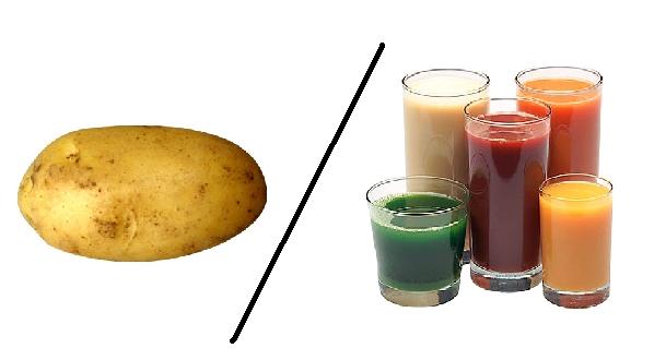 File:Potatojuice.jpg
