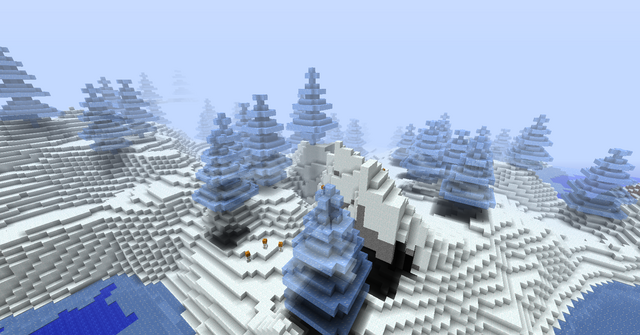 File:IcyHills01.png