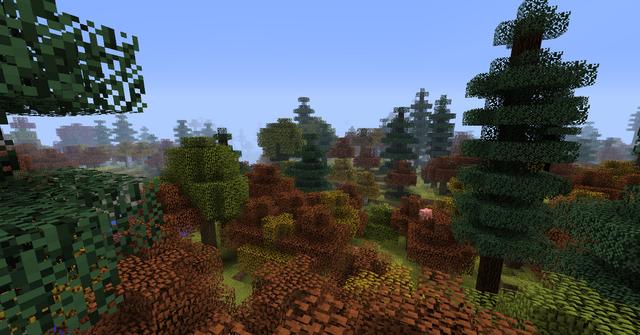 File:SeasonalForest02.png