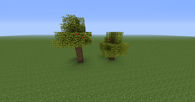 File:AppleTree01.png