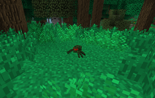 File:JungleSpider.png