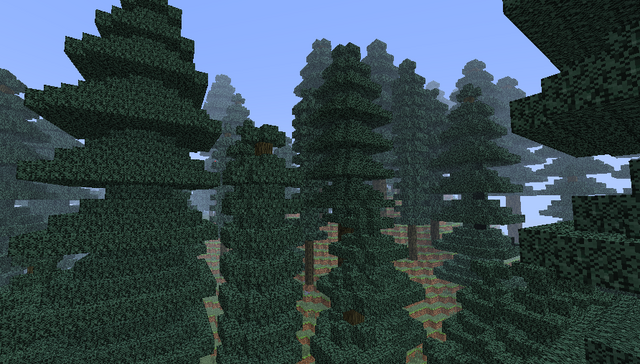 File:Coniferous Forest.png