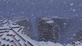 Thumbnail for version as of 06:07, January 13, 2013