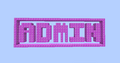 Thumbnail for version as of 11:36, November 10, 2013
