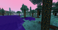 Thumbnail for version as of 02:06, November 8, 2013