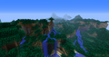 Thumbnail for version as of 21:29, October 11, 2013