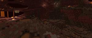 Corrupted Sands 1.11.2