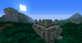 Thumbnail for version as of 21:27, October 11, 2013
