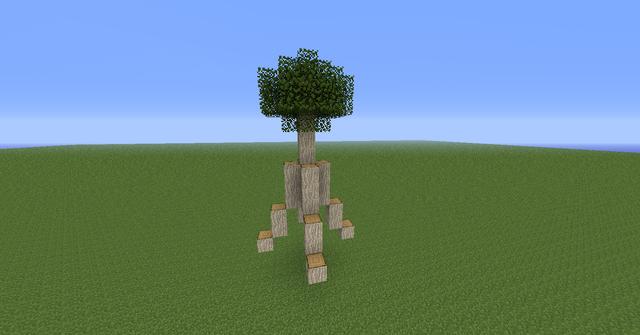 File:MangroveTree02.png