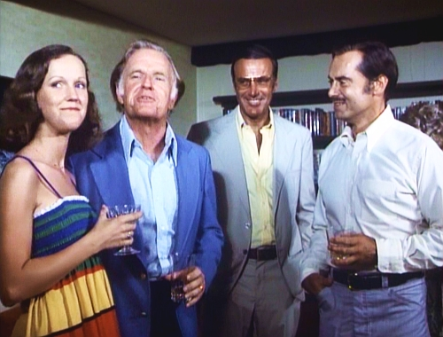 File:The Deadly Countdown - Melissa MaGrath, Dave McGrath, Oscar Goldman, and Dr. Rudy Wells.jpg