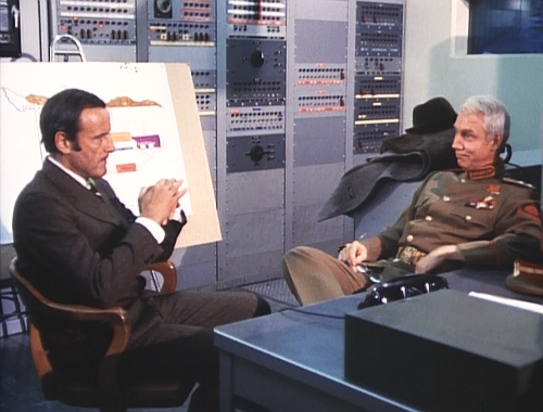 File:Doomsday, and Counting - Oscar Goldman and General Koslenko.jpg