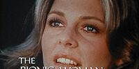 The Bionic Woman: Season 1