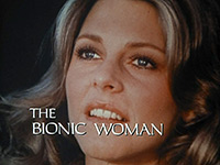 Titlecard-bionicwoman-thumb
