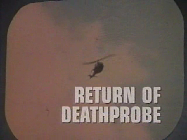 File:Return of Deathprobe.png