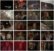 Th-The.Bionic.Woman.S03E16