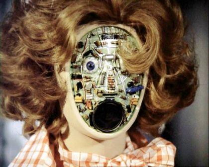 File:Katy unmasked.jpg