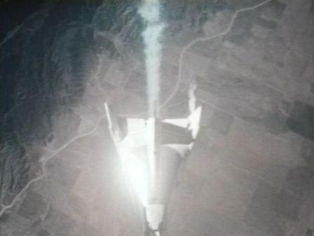 File:Pilot hl10.jpg