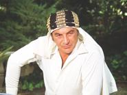 185px-Jaime and the King - Ali bin Gazim
