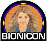 Bionicon