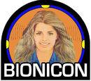 Bionicon 1.0