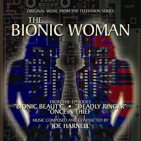 File:Bw soundtrackvol4 cdart.jpg