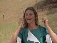 The.Bionic.Woman.S03E01.DVDrip.XviD-SAiNTS.avi 001716840