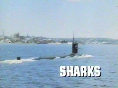 File:Sharks.png