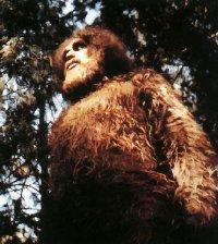 File:Bigfoot4.jpg
