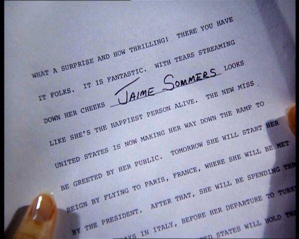 File:Lady reporter script.jpg