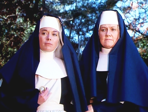 File:Little Orphan Airplane - Sister Anneti and Sister Terese.jpg