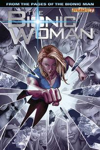 Bionicwoman-dynamite07