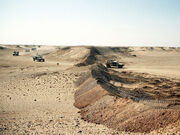 Demilitarized-zones-05-0912-lgn