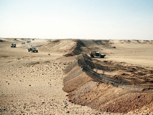 File:Demilitarized-zones-05-0912-lgn.jpg