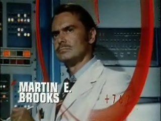 File:SixMillionDollarMan HQ.wmv 000025600.jpg