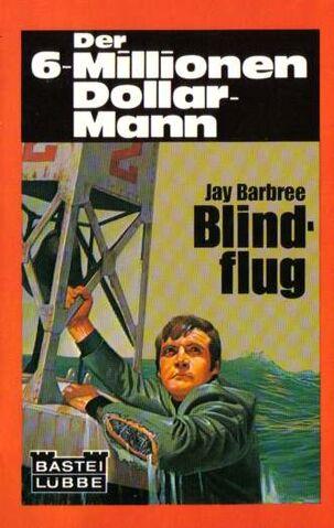 File:B blind.jpg