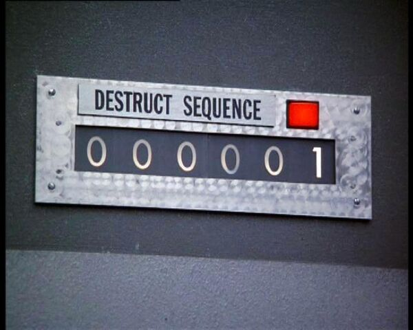 File:Destruct sequence.jpg