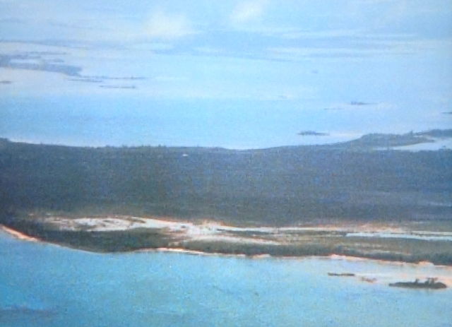 File:Dove Island.png