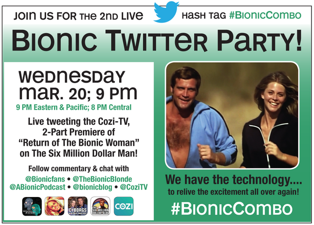 File:BionicTwitterParty032013.png