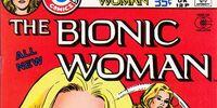 The Bionic Woman (Charlton)