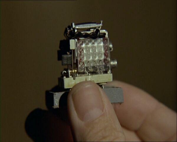 File:Delta circuit.jpg