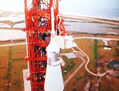 File:Deadly Countdown (Part II) - The rocket.jpg