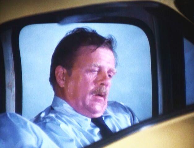 File:Pilot Error - Senator Ed Hill.jpg