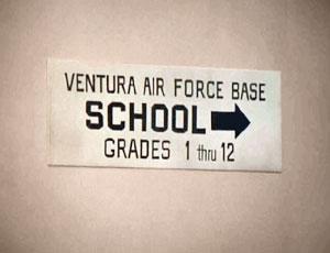 File:VenturaSchool2.jpg