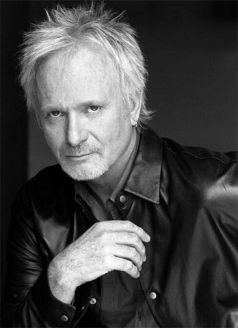 File:Anthony geary.jpg