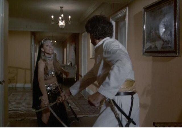 File:JatK - sword fight.jpg