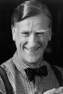 File:Donald Moffat.jpg