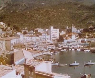 File:Santa Ventura TSMDM209.jpg